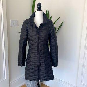 Patagonia Lightweight Down Coat